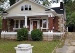 Pre Foreclosure en Atlanta 30354 DOGWOOD DR - Identificador: 1639824291