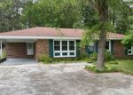 Pre Foreclosure in Rocky Mount 27804 FOREST HILL AVE - Property ID: 1641780283