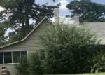 Pre Foreclosure en Star 27356 HARPER ST - Identificador: 1642369357