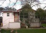 Pre Foreclosure en Auburn 95603 S FLOOD RD - Identificador: 1642607624