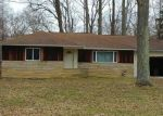 Pre Foreclosure in Willoughby 44094 WESTWOOD DR - Property ID: 1643165603