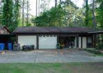Pre Foreclosure en West Monroe 71291 TYREE DR - Identificador: 1643765626