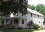 Pre Foreclosure en Estherville 51334 N 7TH ST - Identificador: 1643961398