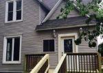 Pre Foreclosure en Marshalltown 50158 N 3RD ST - Identificador: 1643963592