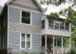 Pre Foreclosure en Kewanee 61443 WILLARD ST - Identificador: 1643973662