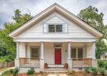 Pre Foreclosure en Atlanta 30337 JOHN CALVIN AVE - Identificador: 1644130907