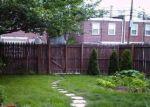 Pre Foreclosure en Havertown 19083 HARDING DR - Identificador: 1644346822