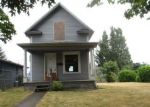 Pre Foreclosure in Tacoma 98405 S HOSMER ST - Property ID: 1645229772