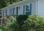 Pre Foreclosure en Dagsboro 19939 SHELL RD - Identificador: 1645361156