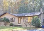 Pre Foreclosure in Sciota 18354 MEADOWLAKE RD - Property ID: 1645657227