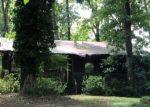 Pre Foreclosure en Kernersville 27284 PUMPKIN RIDGE RD - Identificador: 1646013751