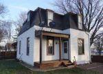 Pre Foreclosure en Williamsburg 52361 E STATE ST - Identificador: 1646497710