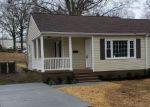 Pre Foreclosure en Rock Hill 29730 PICKENS ST - Identificador: 1647211156