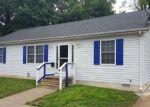 Pre Foreclosure in Smyrna 19977 E MOUNT VERNON ST - Property ID: 1647612345