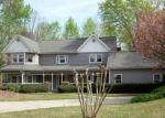 Pre Foreclosure in Snellville 30039 YOSHING CT - Property ID: 1648473849