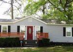 Pre Foreclosure en Decatur 30035 HANES DR - Identificador: 1648485673