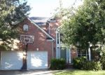 Pre Foreclosure in Stone Mountain 30087 MOUNTAIN VIEW PASS - Property ID: 1648498364