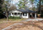 Pre Foreclosure en Decatur 30033 WOODRIDGE DR - Identificador: 1648504501