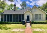 Pre Foreclosure in Sylvester 31791 E KELLY ST - Property ID: 1648852247