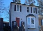 Pre Foreclosure in Decatur 30034 KINGSWOOD RUN - Property ID: 1649042777