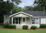Pre Foreclosure in Sparks 31647 CLEVELAND ST - Property ID: 1649226724