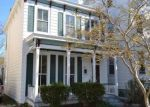 Pre Foreclosure in Portsmouth 23704 NORTH ST - Property ID: 1649316952