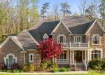Pre Foreclosure in Signal Mountain 37377 FALCON BLUFF DR - Property ID: 1649356808