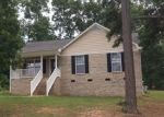 Pre Foreclosure in Hartwell 30643 COUNCIL ST - Property ID: 1649387454