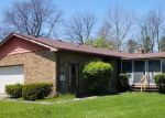 Pre Foreclosure en Flint 48532 DYE KREST CIR - Identificador: 1649656822