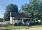 Pre Foreclosure en Pinckneyville 62274 BELLE AVE - Identificador: 1649760165