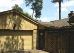 Pre Foreclosure in Houston 77088 ANTOINE DR - Property ID: 1650004561