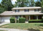 Pre Foreclosure en Columbus 43085 FAWN CT - Identificador: 1650475830