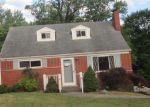 Pre Foreclosure en Cincinnati 45238 TOWNHILL DR - Identificador: 1650487650