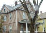 Pre Foreclosure en Hartford 06112 ADAMS ST - Identificador: 1650843728