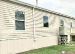 Pre Foreclosure en Houma 70363 GRAND CAILLOU RD - Identificador: 1650887968