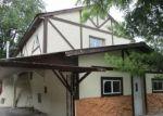 Pre Foreclosure en Fairfield 52556 N 9TH ST - Identificador: 1651099954