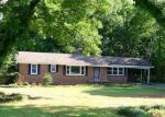 Pre Foreclosure en Moulton 35650 COURT ST - Identificador: 1651569443