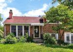 Pre Foreclosure en York 17402 HAINES RD - Identificador: 1651573836