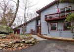 Pre Foreclosure en Tannersville 18372 BUCK RUN - Identificador: 1651771343