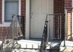 Pre Foreclosure en Columbus 43201 CLARK PL - Identificador: 1651806387