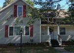 Pre Foreclosure in Breckenridge 48615 CEDAR ST - Property ID: 1651892672