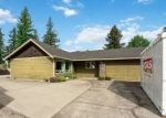 Pre Foreclosure in Vancouver 98682 NE 182ND AVE - Property ID: 1652168594