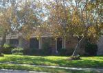 Pre Foreclosure in Corpus Christi 78415 PONDEROSA LN - Property ID: 1652245681