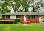 Pre Foreclosure in Athens 35611 HEREFORD DR - Property ID: 1652933289