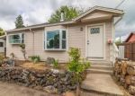 Pre Foreclosure in Willits 95490 S LENORE AVE - Property ID: 1653366901