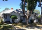 Pre Foreclosure in Sacramento 95817 TRUCKEE WAY - Property ID: 1653441794