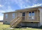 Pre Foreclosure en Sylvania 35988 MYRTLE LN - Identificador: 1653482513