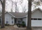 Pre Foreclosure en Dothan 36301 MOUNT VERNON LN - Identificador: 1653496981