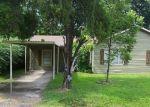 Pre Foreclosure en Houston 77028 W KNOLL ST - Identificador: 1653655966