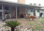 Pre Foreclosure en Austin 78753 FAYLIN DR - Identificador: 1653676539